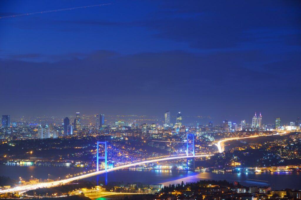 İstanbul Sertleşme Sorunu Tedavisi